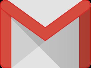 Pošta EDUCAnet